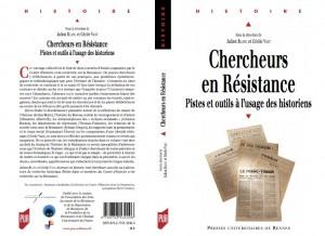 ChercheursRésistanceCouv